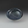 "#13 OSB Soup/ Salad Bowl serves 12 oz. can of vegetables 2 3/4"" H x 8 1/2 to 9"" W"