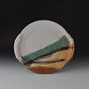 "#18 SW Platter with Handles 1 3/4"" H x 13 to15"" W"